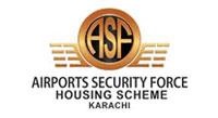 ASF-Housing-Scheme