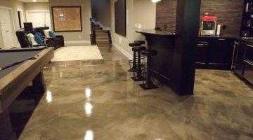 Epoxy-Flooring-Stained-Concrete-Columbus-Ohio-1024x768-2
