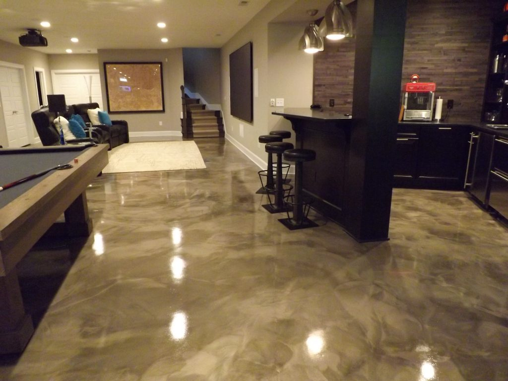 Epoxy-Flooring-Stained-Concrete-Columbus-Ohio-1024x768-2