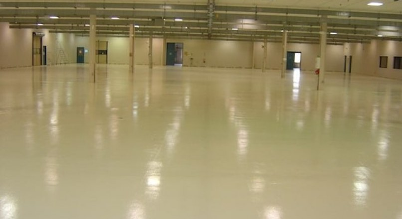 anti-static-epoxy-flooring-806x440-2