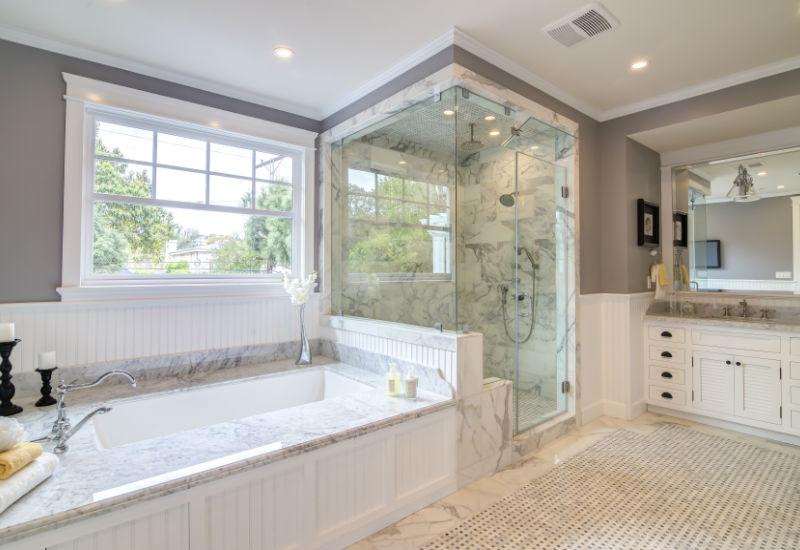 bathroom-remodel-cost-