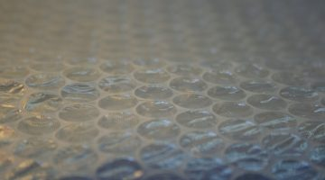 bubble-wrap-316133_960_720