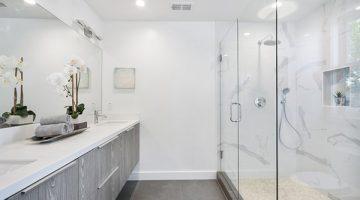 cost-of-bathroom-waterproofing-faucet-wash-closet