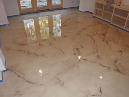 epoxy-flooring-basement-question-and-hybrid-polymer-floor-coating-cost-picture-chicago-paint-system-for-idea-kit-flake