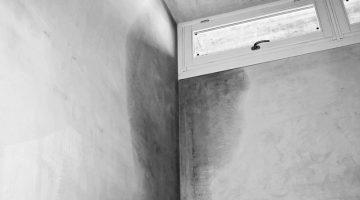 everdry-toledo-keep-basement-dry-825x510