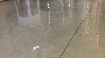 flooded-basement-2