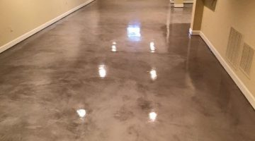 innovative-epoxy-for-basement-floors-epoxy-floors-and-decorative-concrete-in-maryland