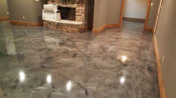 marble-epoxy-floor-metallic-flooring-augustum-g-a-sexy-u-evan-coating-kit-cost-chip-effect-filler-for-basement-repair