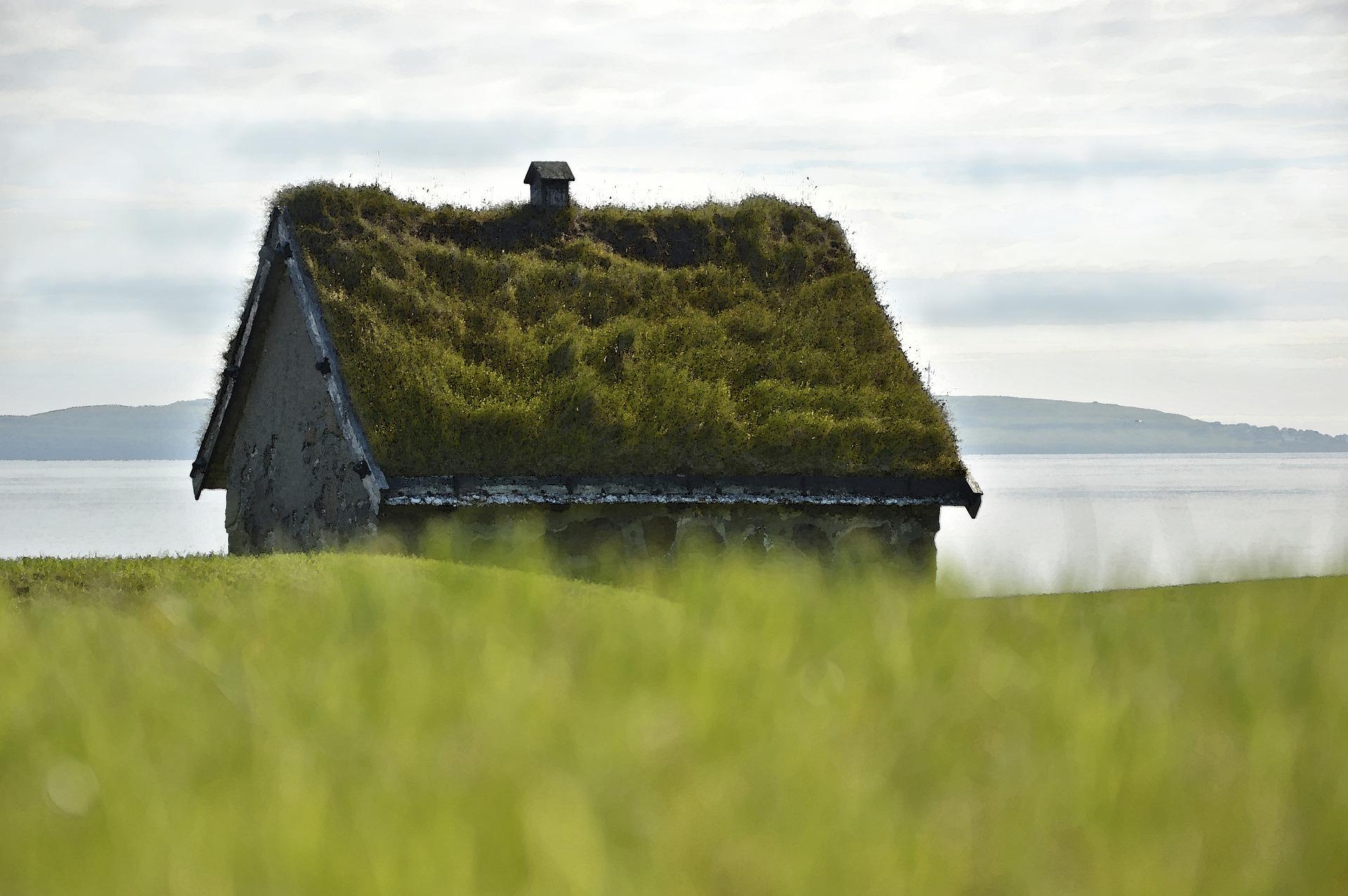 stone-house-4193002_1920